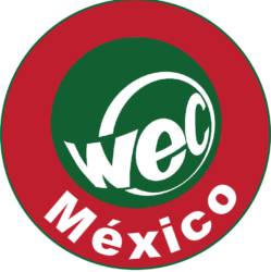 WEC International in Mexico